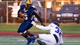 Lakeview tops BCC for city bragging rights in football