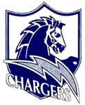 Timbrr Creek logo