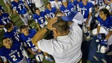 The top five games to watch in West Texas in week four of the high school football season