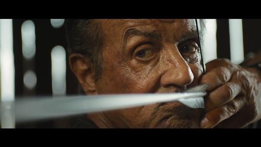 Is 'Rambo: Last Blood' any good? Critics call it a 'MAGA fantasy,' 'orgy of death'