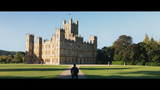 """The story of the Crawley family continues on the silver screen in """"Downton Abbey."""""""