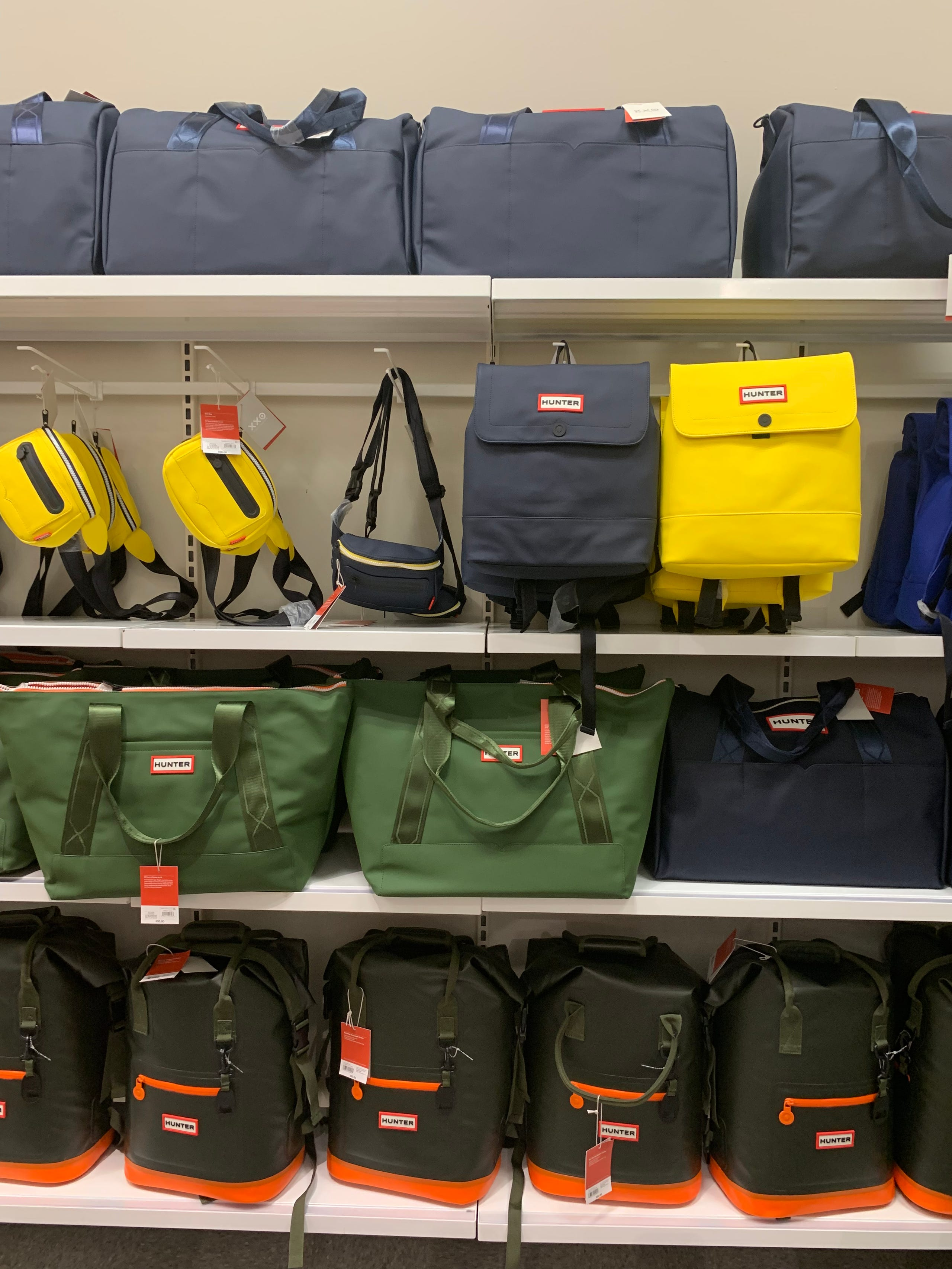 Target Anniversary Collection: 20 brands return for limited