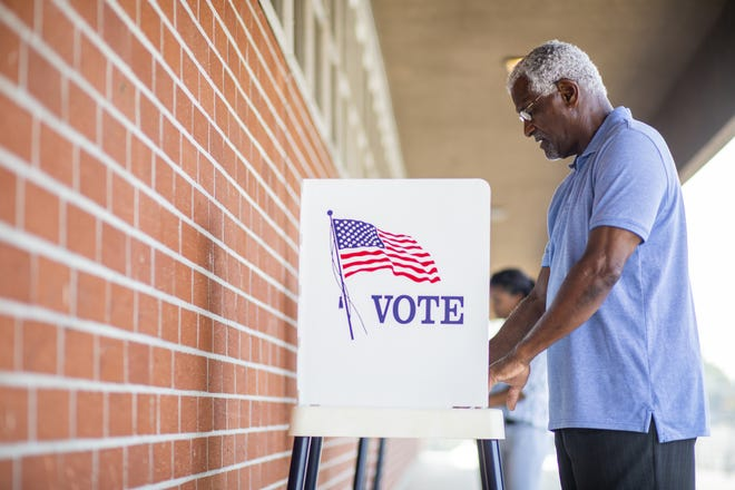 Florida has long been a pivotal state in Presidential elections and voters will have a significant impact on this year's race.
