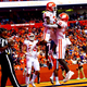 Clemson defeats Syracuse, improves to 3-0 on the season