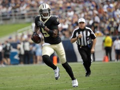 If Teddy Bridgewater starts in Seattle, Saints know they have to play better around him