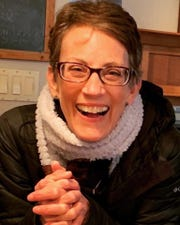 Jodi Kleibel died of lukemia at 51 on Sept. 4  She was a kindergarten teacher who inspired many people.