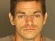 Jonathan Whited, arrested for use/possession of drug paraphernalia.