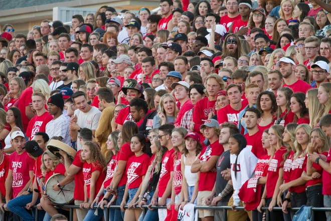 SUU is set to reopen its athletic facilities in phases forin-person, voluntary workouts beginning on Monday, June 15, according to a Friday release from the university.