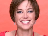 Figure skating gold medalist Dorothy Hamill to keynote Rally Against Cancer