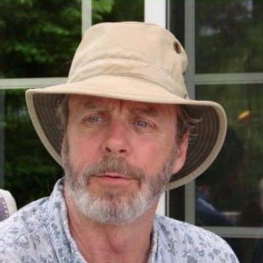 Ron Rademacher