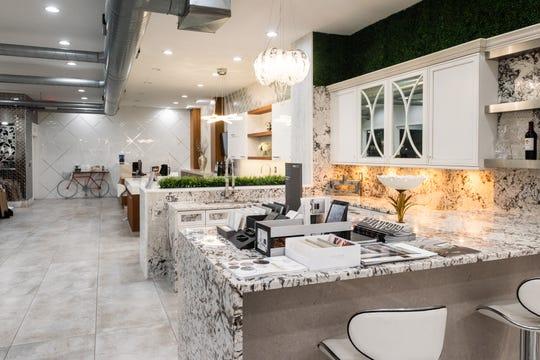 Las Vegas Stone & Flooring