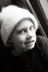Alexa Brown died at the age of 11 in 2009 of a brain tumor. Her family began  several organizations and events to aid other children with cancer, funding cancer research and awarding scholarships in her memory.