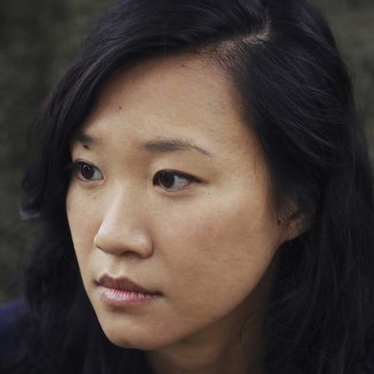 Jenny Xie.
