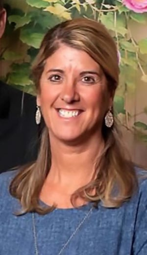 Georgie Krenz, a first-grade teacher at Summit Elementary School, died Sept. 9. She's being remembered for her kind, caring nature.