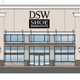 DSW Shoe Warehouse proposes Murfreesboro store near Medical Center Parkway