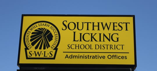 The Southwest Licking Schools ballot issue is similar to one passed earlier this year by Licking Heights School district voters that substitutes for an existing levy. That means it wouldn't raise taxes for those presently paying school taxes within the SWL district but would allow the school system to gain tax revenue as new construction occurs within the fast-growing school district, officials say.