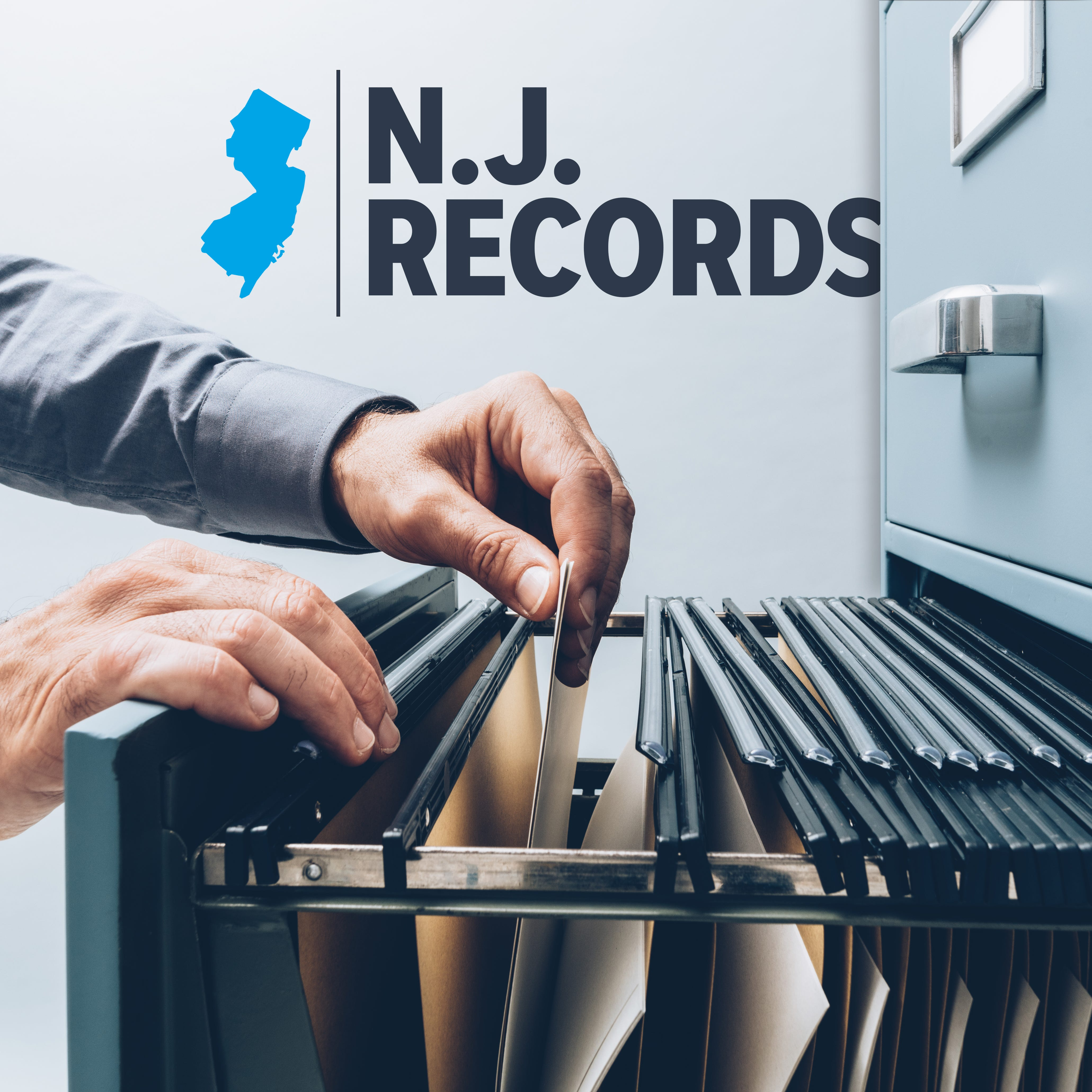 Ocean county nj tax records
