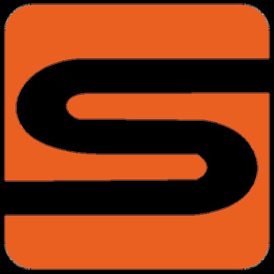 Spamkick logo