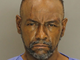 Christopher Smith, arrested for resisting arrest, disorderly conduct and public drunkenness.