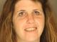 Angela Barlow, arrested for endangering the welfare of children.