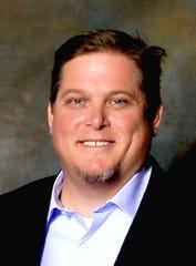 Kris McLean