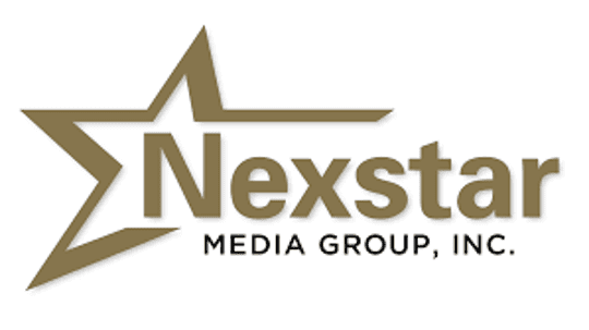 Nexstar Media Group was approved to merge with Tribune Media Company on Monday, Sept. 16, 2019.