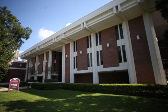 Florida State University College of Law graduates sitting for the July 2019 Florida Bar exam posted a 86.8 passing rate.