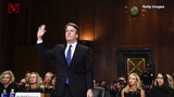 A new sexual misconduct allegation against Supreme Court Justice Brett Kavanaugh has sparked fresh outrage and calls for impeachment.
