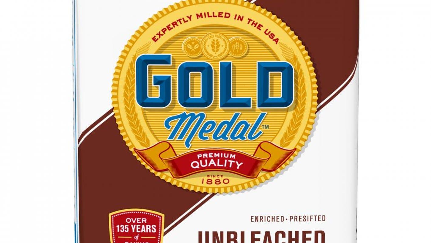 gold medal flour - 1200×630