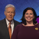 VPR Classical host Helen Lyons to appear on Jeopardy! tonight