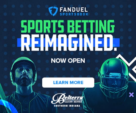 NFL Week 12 pro picks: Enter the contest, presented by FanDuel Sportsbook at Belterra