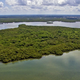 Lee County buys last piece of historic Mound Key for $860K