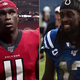 NFL Week 3: Colts vs. Falcons players to watch