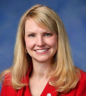 Julie Calley