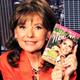 Mary Ann from 'Gilligan's Island' talks about the show's 55th anniversary
