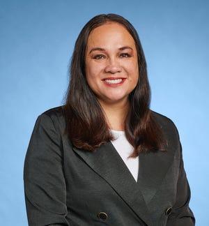 Belinda Munson