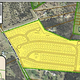 148 more homes coming near Stewarts Creek schools in Smyrna
