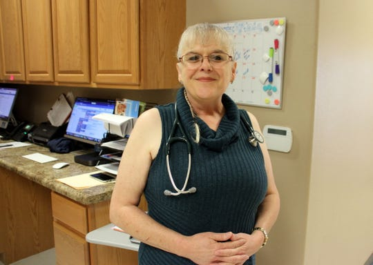 Tamara Burris, Family Nurse Practitioner/Board Certified, has joined the staff at Valued Medical Care, 721 E. Holly St, Suite A in Deming, NM.