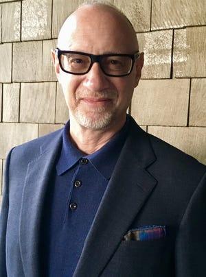 Neal Rosendorf