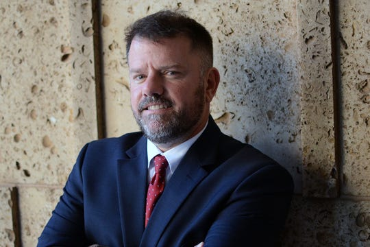 The U.S. Chamber of Commerce Foundation today announced Henry Florsheim, CEO of the  Wichita Falls Chamber of Commerce graduated from its premier business leadership program.