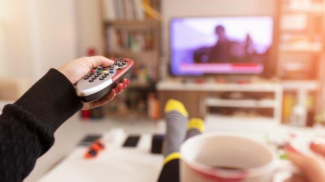 MagellanTV is offering $1,000 to watch 24-hours worth of true crime