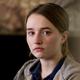 Hulu, 'Monsterland' filming in Kingston this week; series stars Kaitlyn Dever