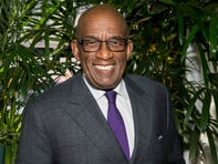 Al Roker will undergo hip replacement surgery: I'm 'slowly replacing this body'