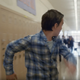 A heart-stopping school shooting ad: No child should have to text last words to mom.
