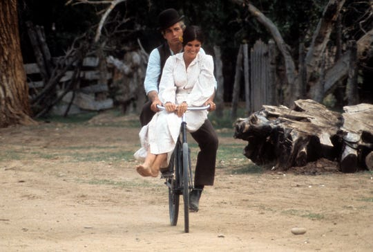 ONE TIME USE ONLY