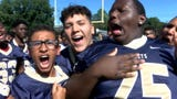 The Red Zone Road Show crew takes you to Hackensack to preview the Comets' matchup with Paramus Catholic, and crucial games across New Jersey.