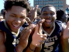 NJ Football: Week 2 Shore Conference schedule, scores, recaps, photos, videos