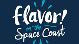 FLORIDA TODAY's Suzy Fleming Leonard chats with Rob Landers about our annual Flavor on the Space Coast dining month