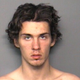 Evansville man arrested on battery charge after standoff with police