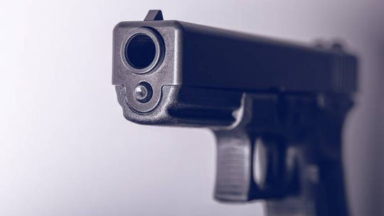 Columbia passes new gun restrictions, hate crimes bill after shooting incidents.
